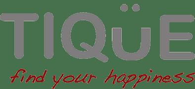 Tique Store | Joyas-amuleto
